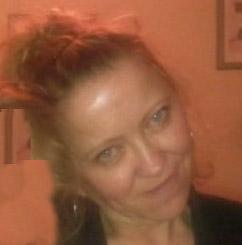 Geraldine Toner