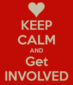 keep-calm-and-get-involved-53