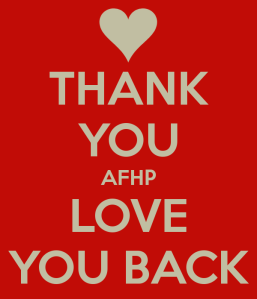 thank-you-afhp-love-you-back