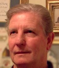 Denis Wright